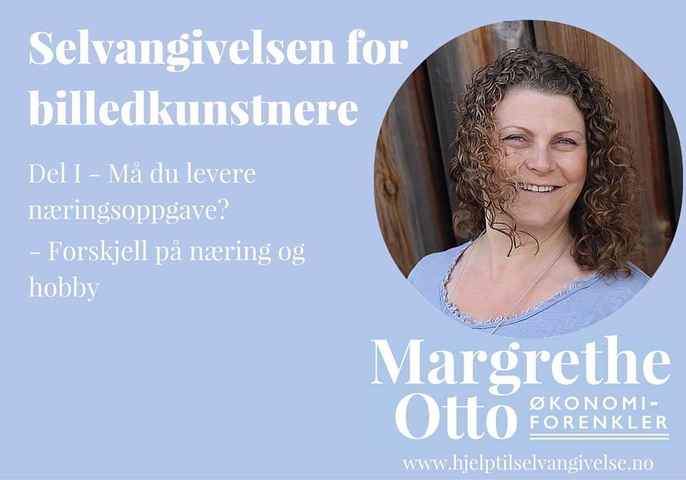 Margrethe-Otto-selvangivelse-for-billedkunstner